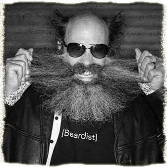 Beardist