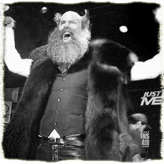 Beardist2